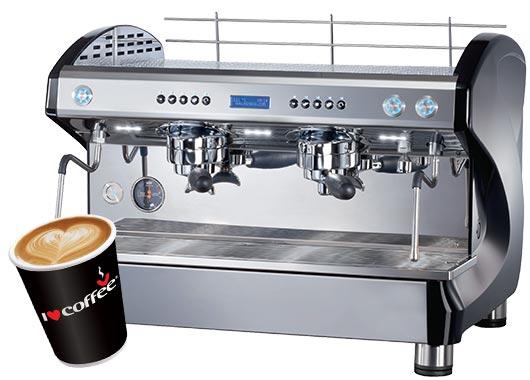 EBG_QLD_I_Luv_Coffee